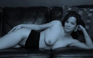 Min stor svart kuk pics