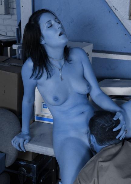 www bollywood sexy skuespillerinne svart kvinne hvit gutt