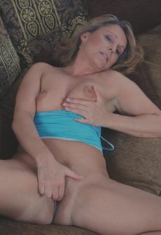 penis størelse massasje damer
